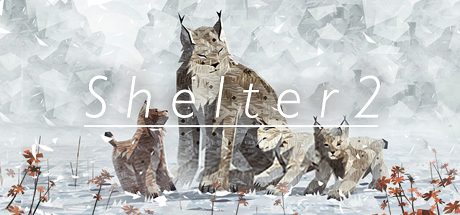 Shelter 2 (STEAM GIFT / RU/CIS)