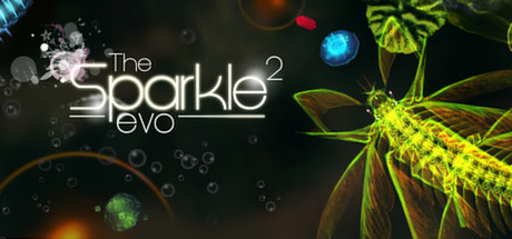 Sparkle 2 Evo (STEAM GIFT / RU/CIS)