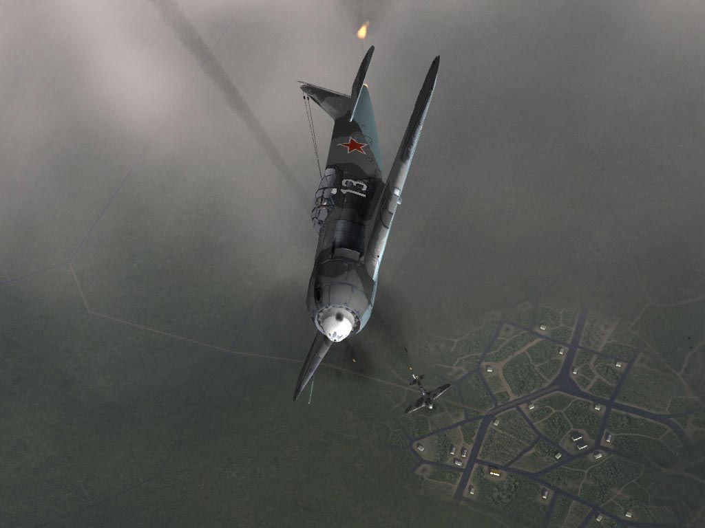 IL-2 Sturmovik: 1946 / Ил-2 Штурмовик (5in1) STEAM GIFT