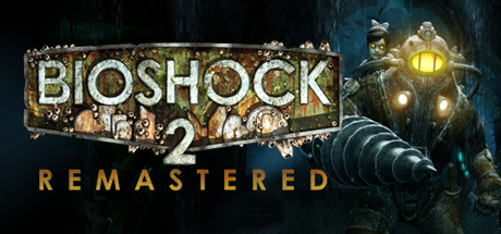 BioShock 2 (Original + Remastered) STEAM GIFT / RU/CIS