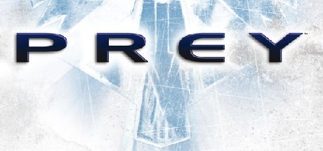 Prey (2006) STEAM KEY / ROW / REGION FREE