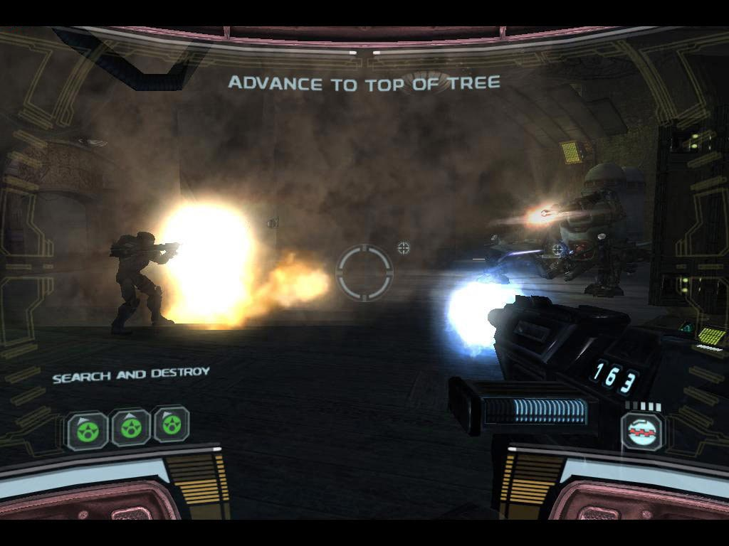 Star Wars: Republic Commando (STEAM GIFT / RU/CIS)