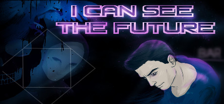 I Can See the Future (STEAM KEY / ROW / REGION FREE)