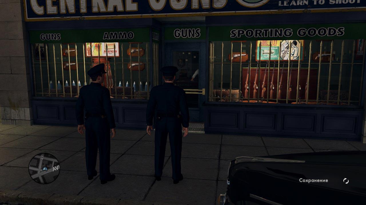 L.A. Noire (STEAM KEY / ROW / REGION FREE) 2019