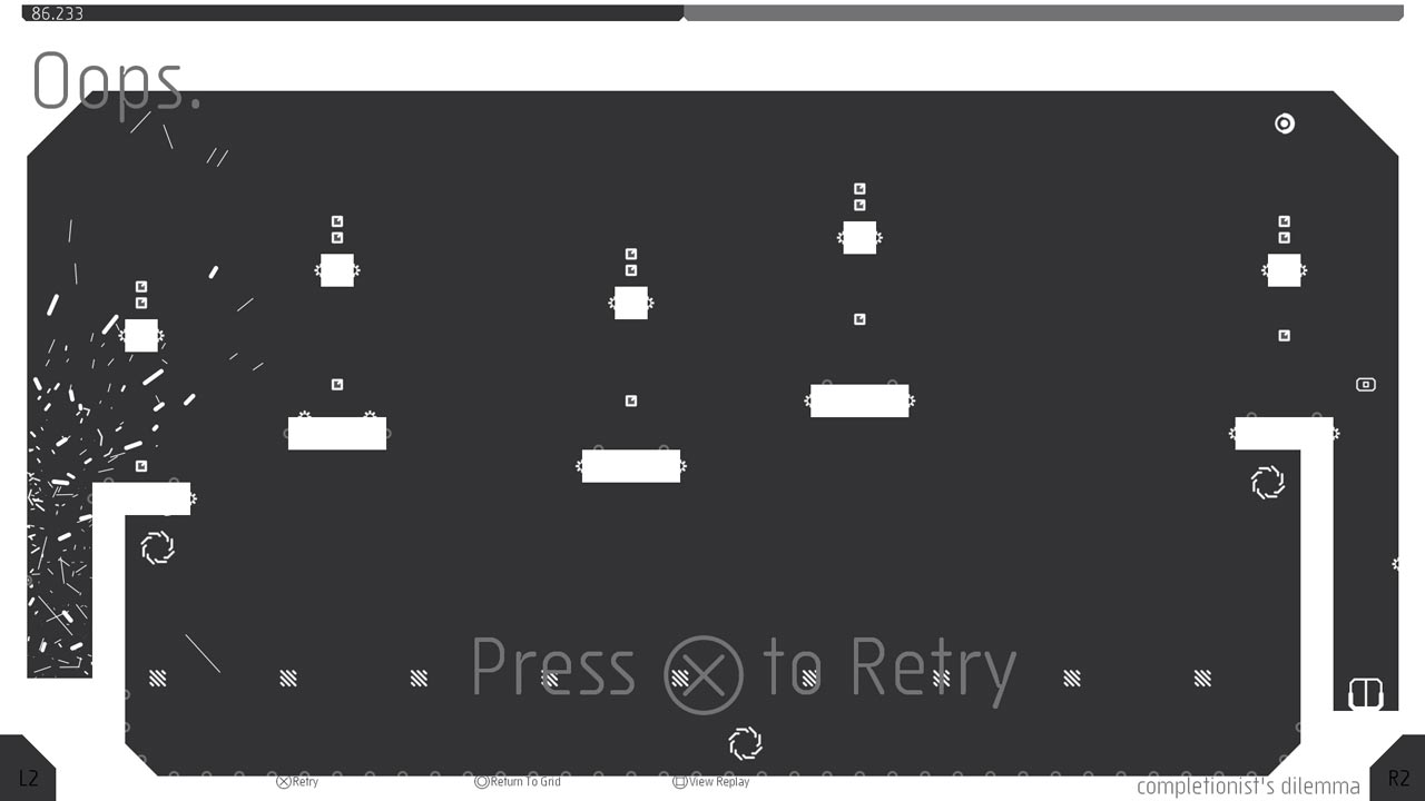 N++ (NPLUSPLUS) STEAM KEY / ROW / REGION FREE 2019