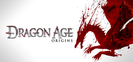 Dragon Age: Origins + 2 DLC (ORIGIN KEY / ROW)