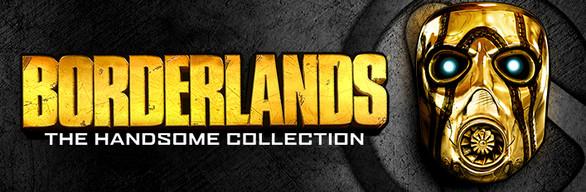 Borderlands 2: siren supremacy pack download