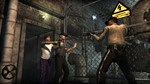 Saints Row 2 (STEAM GIFT / RU/CIS)