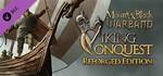 Mount & Blade: Warband - Viking Conquest RE (DLC) STEAM