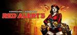 Command & Conquer: Red Alert 3 (STEAM GIFT / RU/CIS)