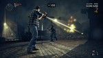 Alan Wake´s American Nightmare (STEAM GIFT / RU/CIS)