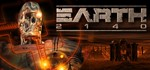 Earth 2140 HD / Земля 2140 (STEAM KEY / REGION FREE)
