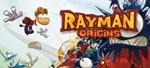 Rayman Origins (UPLAY KEY / RU/CIS)