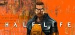 Half-Life 1 (STEAM GIFT / RU/CIS)