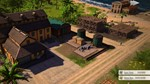 Tropico 5 - The Big Cheese (DLC) STEAM GIFT / RU/CIS