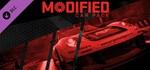 Project CARS - Modified Car Pack (DLC) STEAM / RU/CIS