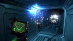Alien: Isolation (STEAM KEY / RU/CIS)