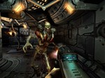 DOOM 3 Pack (DOOM 3 + Resurrection of Evil) STEAM GIFT