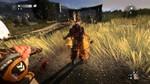 Dying Light: Volatile Hunter Bundle (DLC) STEAM GIFT