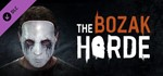 Dying Light: The Bozak Horde (DLC) STEAM GIFT / RU/CIS