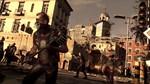 Dying Light: The Bozak Horde (DLC) STEAM GIFT / RU/CIS