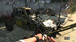 Dying Light: Harran Ranger Bundle (DLC) STEAM KEY
