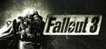 Fallout 3 (STEAM GIFT / RU/CIS)