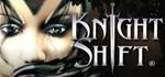 KnightShift (STEAM KEY / ROW / REGION FREE)
