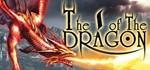 The I of The Dragon (STEAM KEY / ROW / REGION FREE)