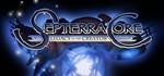 Septerra Core: Legacy of the Creator (STEAM KEY / ROW)