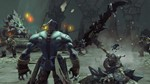 Darksiders II - Deathinitive Edition (STEAM KEY / ROW)
