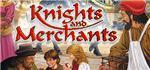 Knights and Merchants (STEAM KEY / REGION FREE)