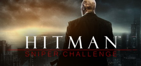 Hitman Absolution: Elite Edition (Steam gift \ RU+CIS)