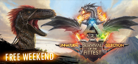 ARK: Survival Evolved (Steam gift\ RU+CIS)