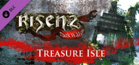 Risen 2: Dark Waters Gold Edition (Steam key \ GLOBAL)