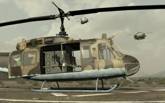 Arma 2: Combined Operations + Day Z (Steam gift\RU+CIS)