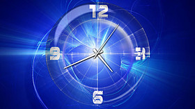 Abstraction Clock code activation