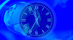 Chime Clock Russia code activation