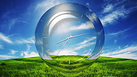 Nature Clock Screensaver 1 code activation