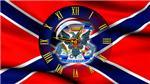 Clock Flag Novorossia code activation