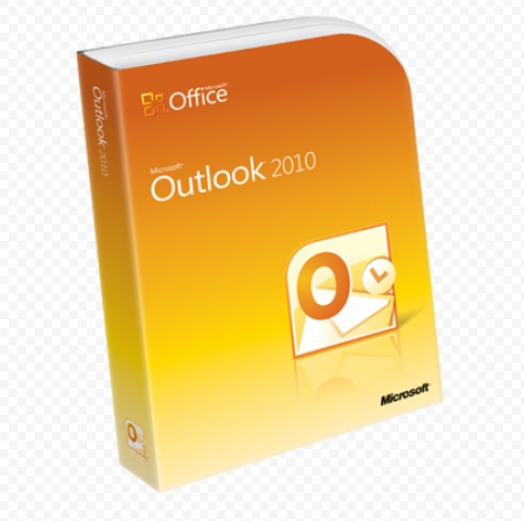 Guide to Microsoft Outlook 2010