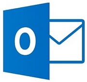 Guide to Microsoft Outlook 2013