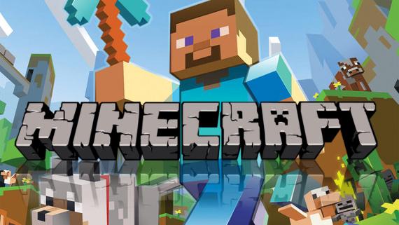 Купить Minecraft Premium [ПОЛНЫЙ ДОСТУП]