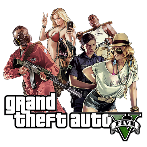 GRAND THEFT AUTO V/GTA 5[ONLINE/FULL ACCESS/WARRANTY]