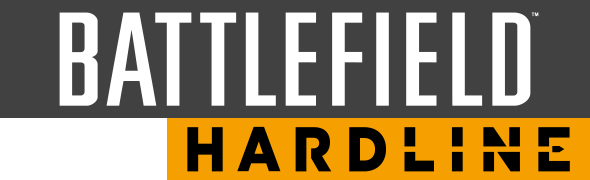 Battlefield Hardline + [Origin Account]