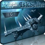 ������ EVE-ONLINE ISKs ������ ������ �������. ������. ������