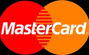 11 $ MasterCard VIRTUAL (RUS BANK) Guarantee Promotion
