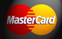 1 RUB MasterCard VIRTUAL (RUS BANK) statement. Guarante