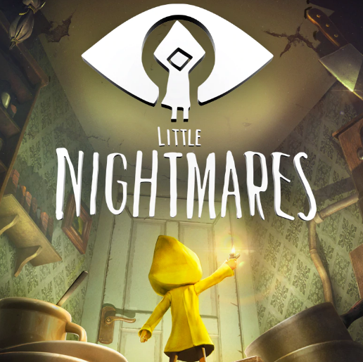 Фотография 🔥 little nightmares   ключ steam   region free + ключ
