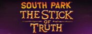 South Park: The Stick of Truth [Steam Gift] RU/CIS
